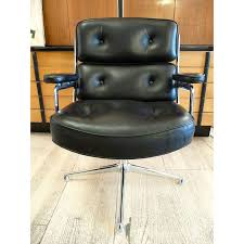 eames lobby chair price. time life chair, charles and ray eames for herman miller 2 lobby chair price e