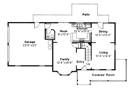 >country house plans sedgewicke 30 094 associated designs country house plan sedgewicke 30 094 1st floor plan