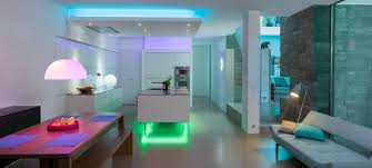 Latest lighting trends Light Fixture Trend 2 Your Home In 16 Million Colors Osram Lamps The Latest In Led Trends Osram Lamps