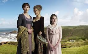 solitary moods in andrew davies jane austen adaptations nassr  sands06 sense and sensibility 3605275 1680 1050