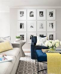 the 25 best photo walls ideas on photo wall