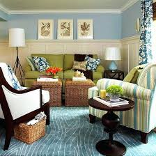 furniture decorating ideas. Room Decorating Ideas Mix And Match Living Furniture Home 3 Tips To R