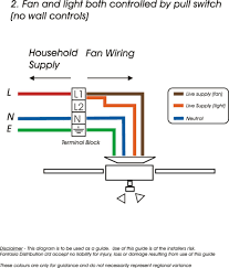 3 way switch wiring diagram multiple lights with wiring diagram 3 Way Switch Diagram Multiple Lights 3 way switch wiring diagram multiple lights with wiring diagram fan light pull jpg 3 way switch wiring diagram multiple lights