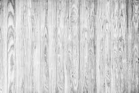 white wood floor background. Perfect White White Wood Wall Background Texture Close Up Wooden Floor Premium Photo Inside White Wood Floor Background