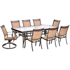 zinc top round dining table large size of zinc top round dining table outdoor patio furniture zinc top round dining table