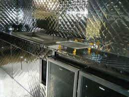 Quilted Stainless Steel | Commercial Products | Pinterest &  Adamdwight.com