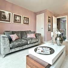 winning black grey and pink bedroom – Tasador