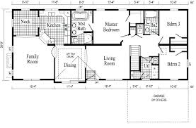 amazing simple modern house plans and simple modern house floor plans beautiful simple rectangular house plans