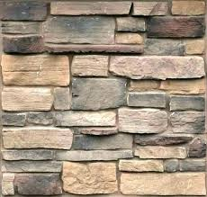 stone veneer over brick gray stone wall faux stone veneer over brick fireplace new gray kids