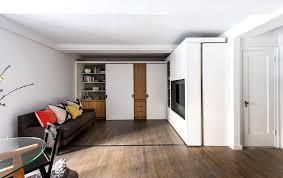 minimalist living room furniture ideas. Couches For Small Living Rooms Gray Room Furniture Ideas Cozy Minimalist W