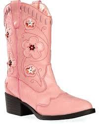 Light Up Cowboy Boots Crnaa Org