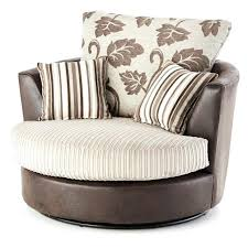 outdoor snuggle chair medium size of sofa chair swivel snuggle chair swivel chair swivel easy outdoor