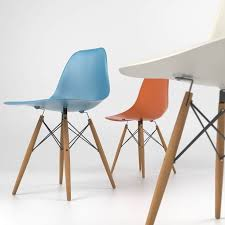 ray and charles eames furniture. And Eames Chair Ray CharlesCharles Charles Furniture