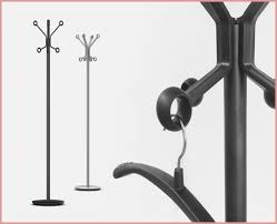 office coat hangers. About Perrin Drumm,Office Coat Hangers Office Buygame.co