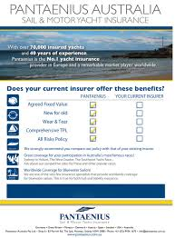 boat insurance boat insurance compulsory third party insurance quote comparison 44billionlater