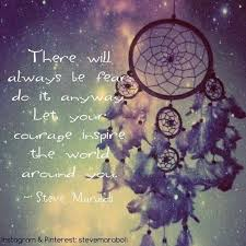 Dream Catchers With Quotes Beautiful Dream Catchers Quotes Free Quotes cute and true 12