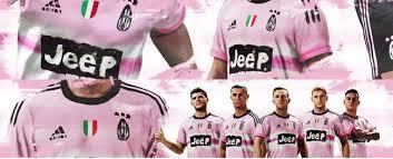 Juventus kits 2020/2021, pes new juventus kits 2020/2021, pro evolution soccer 2020. Pes 2021 Disponibile Quarto Kit Juve Pes Italia Blog