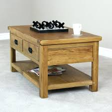 full size of end tables oak end tables and coffee table sets for furniture