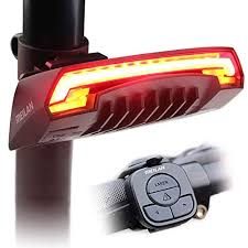 BearsFire <b>Bike Light</b> Set and <b>Tail Light USB</b> Rechargeable with ...