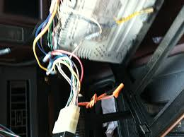cost of new fuse box wiring diagrams tarako org Cost Of New Fuse Box And Wiring wiring issue cost of fuse box rewire? jeep cherokee forum fuse box cost wiring issue cost of fuse box rewire?