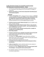 persepolis essay persepolis essay in the post cold war world 3 pages history midterm essay notes