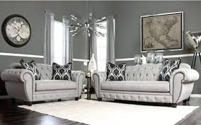victorian style living room furniture. Plain Victorian Modern Victorian Living Room Suitable With Ideas  Furniture  To Victorian Style Living Room Furniture T