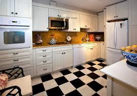 30 Modern White Kitchen Design Ideas And Inspiration  Modern Kitchen And Floor Decor