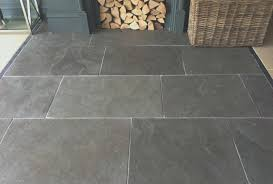 limestone kitchen floor pros and cons large size of flooring pros and cons flagstone vs limestone