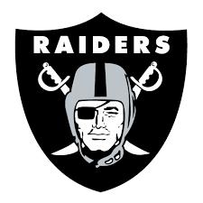 Raiders Depth Chart Oakland Raiders Depth Chart Espn
