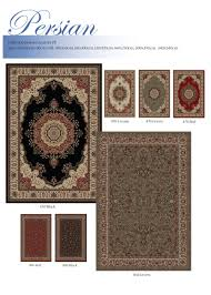quality rugs and furniture 28 images great quality dollhouse fresh rugs dandenong