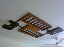 Modern False Ceiling Designs For Bedrooms Modern Kitchen Ceiling Designs Ideas Lights Coffered Ceiling For