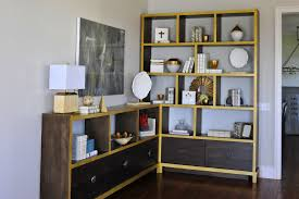 cool home office designs nifty. Decorative Cool Home Office Designs Or Astounding Design Ideas Best Inspiration Nifty