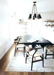 light wood dining table light wood dining room table dining table light wood floors dark trim