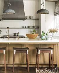 kitchen lighting design. Image Kitchen Lighting Design