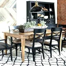 ethan allen dining room tables dining room table dining room ethan