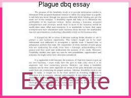 plague dbq essay term paper academic writing service plague dbq essay georges bizet s carmen premiering in 3rd 1875