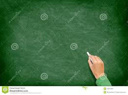 Chalkboard Chalkboard Stock Photos Images Pictures 87224 Images