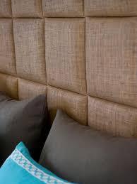 gh2016 master bedroom 05 headboard epp0596 s3x4