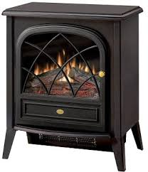 Dimplex CS33116A Compact Electric Stove: Amazon.ca: Home & Kitchen