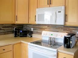 Cheap Backsplash Easy Backsplash Ideas For Granite Countertops Tedxumkc Decoration