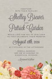 best 25 wedding invitation wording ideas on pinterest how to Nice Words For A Wedding Card matchmaking cakes invitations nice words for wedding card