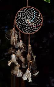 Dream CatchersCom 100 Beautiful Dream Catcher DIY Ideas and Tutorials 100 70