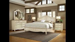 Ashley Furniture Homestore Bedroom Sets - YouTube