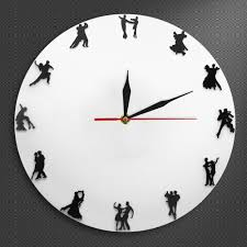 Clock Face Silhouette At Getdrawings Com Free For Personal