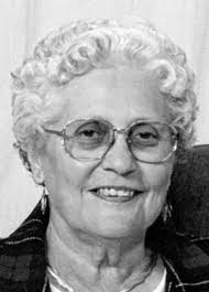 Bernita Miller Obituary (1930 - 2020) - Bluffton, OH - The Lima News