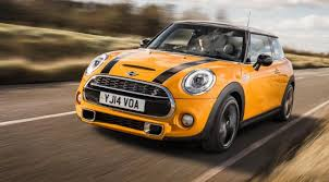 new mini car release2018 Mini Cooper Colors Price Release Date  car  Pinterest
