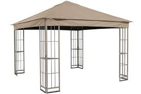 S J 109DN TAUPE replacement canopy bc307cf5 2c08 49e3 97fe 8651eb 580x 2x v=