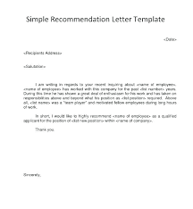 Bunch Ideas Of 7 Sample Manager Reference Letters Free Example