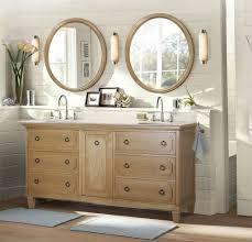 bargain legion furniture bathroom vanity wlf6060 60 weathered gray sink