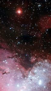 04 may 1440x2560 px samsung galaxy s3 e pics